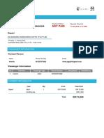 Tike Kereta API
