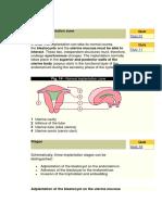 embriologi2