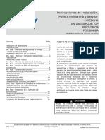 file_8-2006626145354-0.pdf