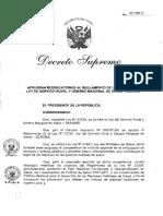 05 D.S.Nº 007-2008-SA MODIFICACION DEL REGLAMENTO SERUMS.pdf