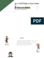 Nintendo Extra _ Nintendo Pokemon