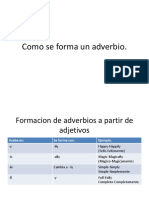 02 ADVERBIOS(COMO SE FORMAN).pptx