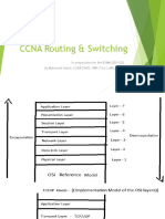 CCNA Routing & Switching (200-120).pptx