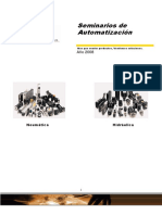HIDRAULICA BASICA.pdf