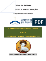 21 Jan 17 3º Domingo Do Tempo Comum 02832100.PDF