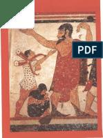 Arte Etrusca 003
