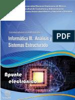 LI 1348 30096 a InformaticaIII V1
