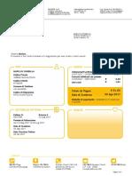 399CC8E3-883A-4E4B-9581-51DCB3189052.pdf