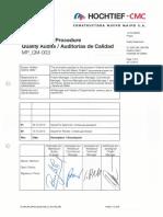 Cl-Amh Mp Qm-003 Quality-Audits 01 20131202 Ero