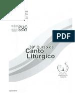 curso-de-cantos.pdf