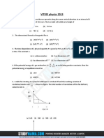 Download VITEEE 2013 Solved Question Paper.pdf