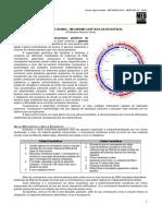 Microbiologia 03 - Genoma Bacteriano