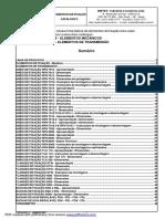 Catálogo 2 Elementos de Fixaç¦o 2007.pdf