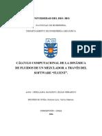 orellana_e.pdf