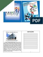 Manual Para Email