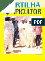 Apostilha do apicultor.pdf