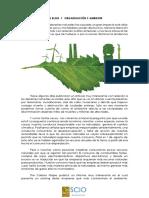 Sbs Blog 1 Empresas y Ambiente