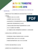 2016 Jornada Fin Trimestre1
