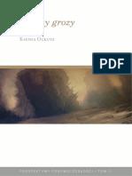 Światy grozy - do dystrybucji.pdf