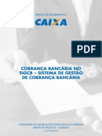 Caixa - CNAB 400 - 2015 - Remessa e Retorno.pdf