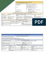Principios y Ejemplos Diseño Universal de Aprendizaje_vf