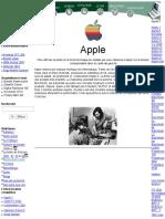 Silicium _ Apple
