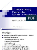 989607f3-3D Modeling Drawing Fundamentals TCovington