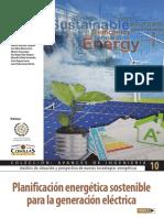ICAI_Planificación Energética Sostenible para la Generación Eléctrica.pdf