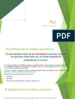 P2._Sensores_y_actuadores