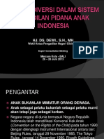 Diversi dalam SPPA Indonesia-rev.pdf