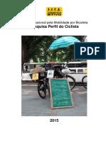 Perfil_do_Ciclista_2015.pdf
