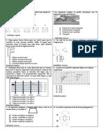 repaso prueba sintesis 5 basico.docx