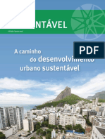 revista_transportesustentavel1