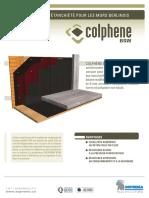 SOPREMA-COLPHENE