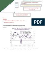 correction crise subprimes.doc
