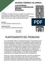Exposicion de Tesis de Maestria de Luis Gonzalo Cañamero Para Corregir2