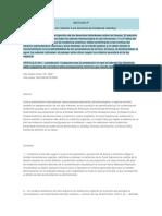 PREGUNTAS DE EXAMENES DERECHO AMBIENTAL.docx