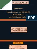 ANALISA KASUS NINDY FRANSISKA.pptx