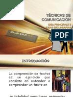 TÉCNICAS-DE-COMUNICACIÓN-4 (1)