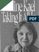 Pauline Kael-Taking It All in-Henry Holt & Co (1984).pdf