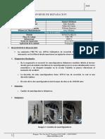 Informe V8E-796 Yober