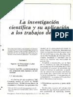 La investigacion cientifica y su aplicacion.pdf