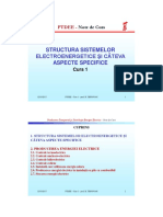 Producere energie electrica