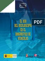 5728 OSCILO 400-144-M INDEX