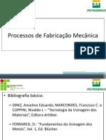 Fabricação Usinagem VER.pdf