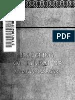 Handling of Firearms 1885 54PG