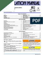PS8 DN Install