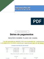 Nova Aula 03-Séries de pagamentos.pdf