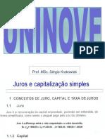 Nova Aula 01 - Juros Simples.pdf