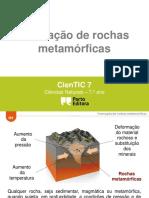 Formaoderochasmetamrficas 150412135151 Conversion Gate01